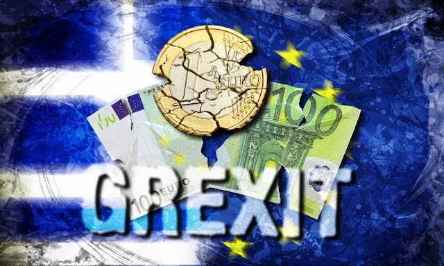 Grexit33